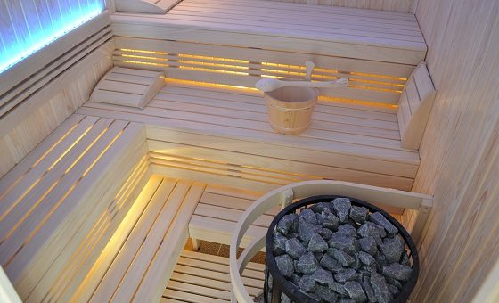 finska-sauna