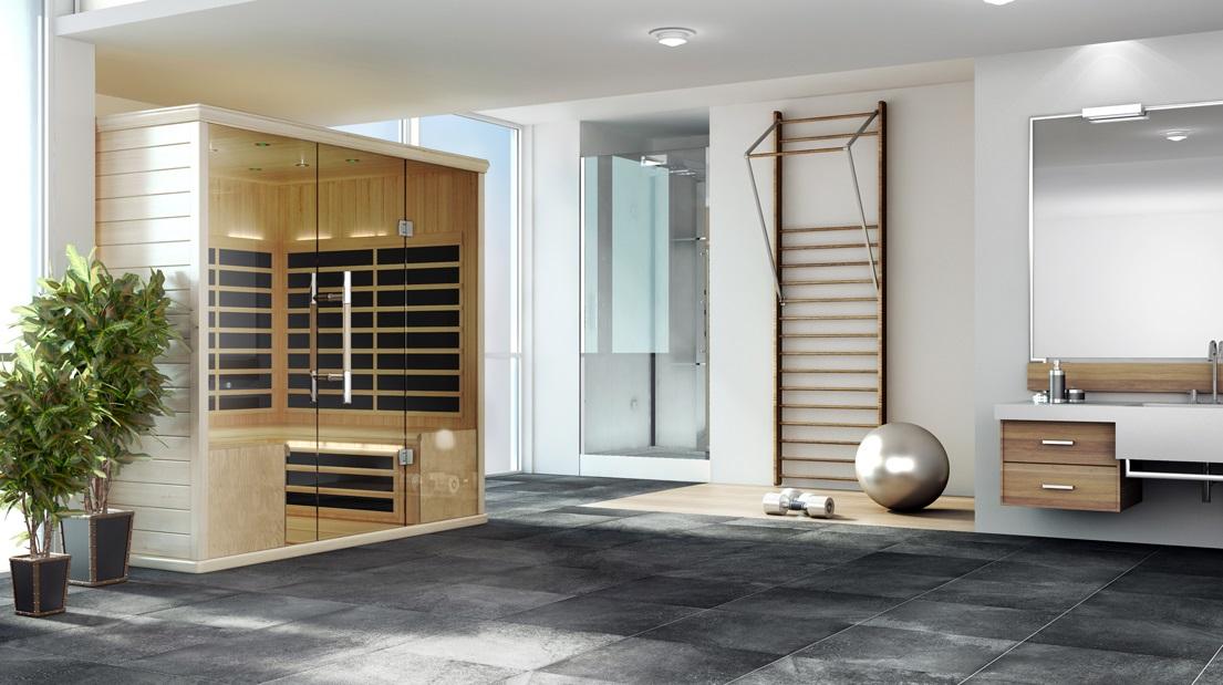 infra-sauna-nas