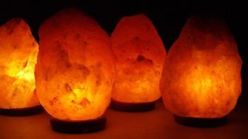 sono-kristalna-lampa