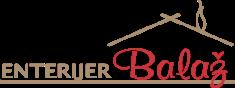 balaz-png-logo-2