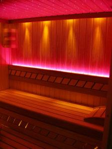 svetlosna-terapija-crvena