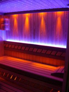 svetlosna-terapija-ljubicasta