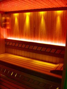 svetlosna-terapija-narandzasta