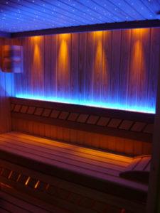 svetlosna-terapija-plava