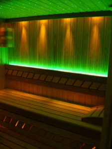 svetlosna-terapija-zelena