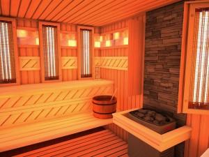 combo sauna 02
