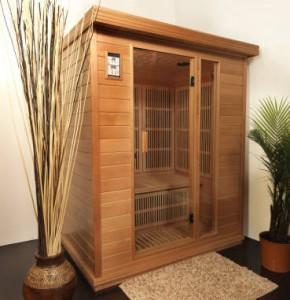 infra-sauna 006