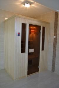 infra saune 040314 01