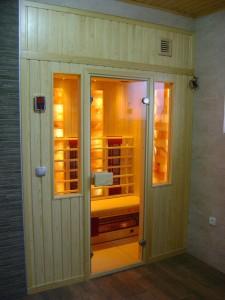 infra saune 121614 01