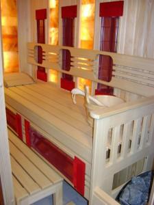 kombi saune 121614 01