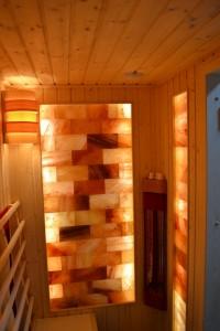 slane saune 040314 01