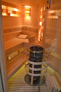 slane saune 040314 03
