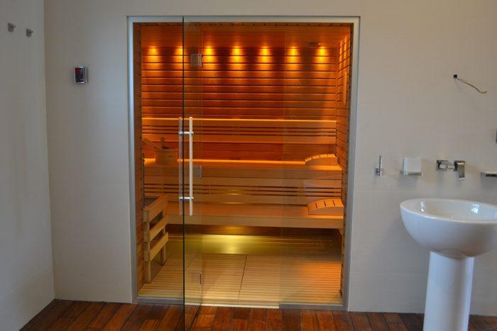 ugradne-saune-1