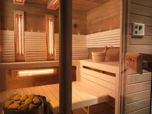 combo sauna 01