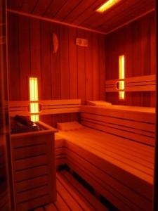 combo sauna 03