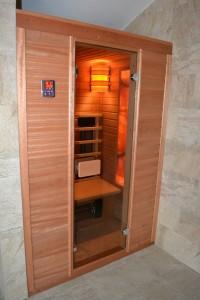 infra-sauna 001