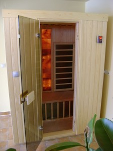 infra-sauna 004