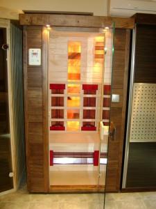 infra-sauna 005