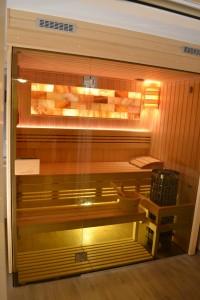 slane saune 040314 02