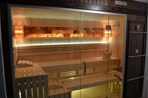 slane saune 040314 04
