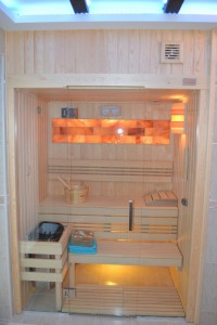 slane saune 040314 05
