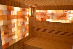 slane saune 121614 02