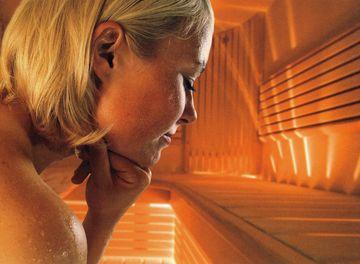 finske-saune-1