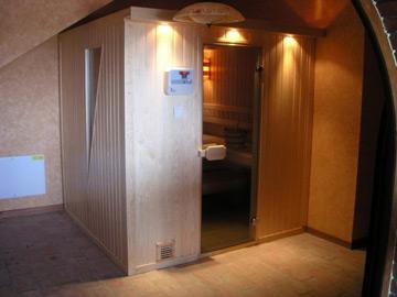 finske-saune-2