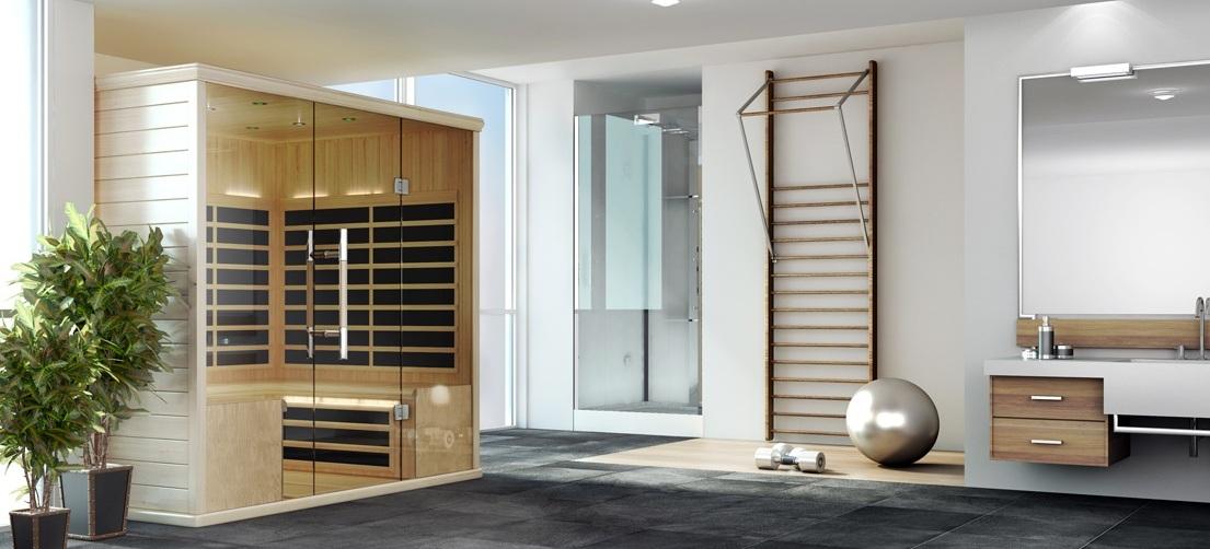 infra-sauna-str