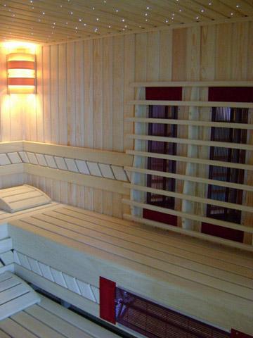 kombi-saune