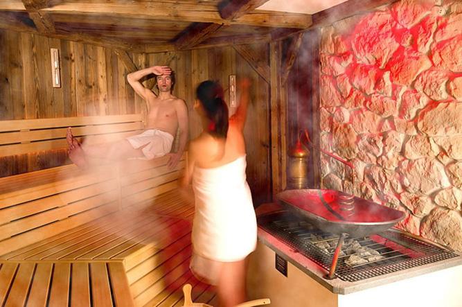 parna-sauna-2