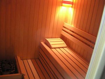ruska-banja-parna-sauna