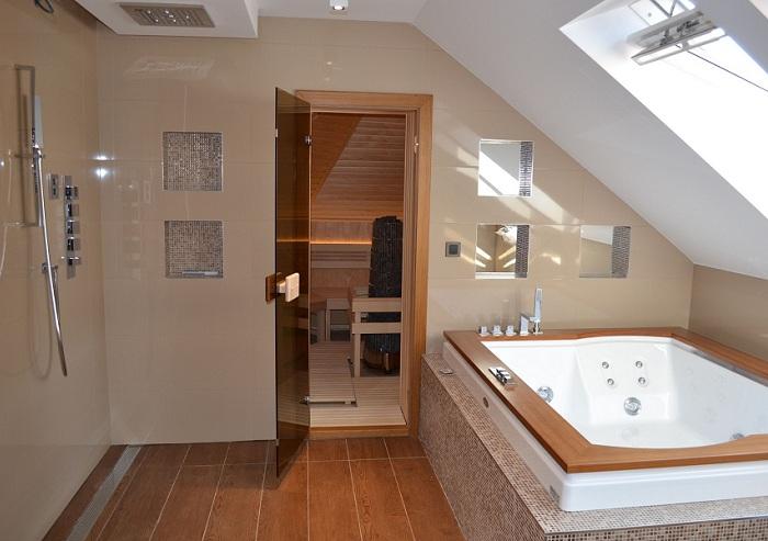 sauna-potkrovlje-1