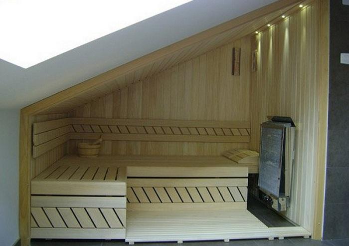 sauna-potkrovlje-2