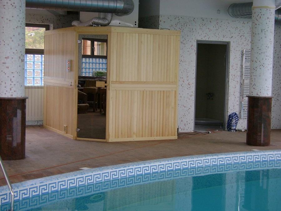 sauna-u-bazenu-1