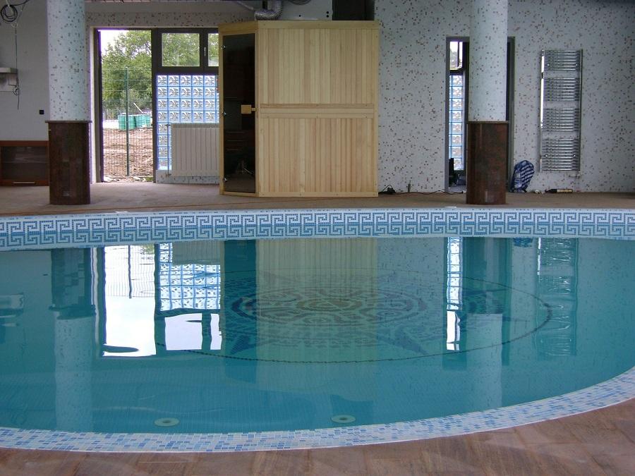 sauna-u-bazenu-2