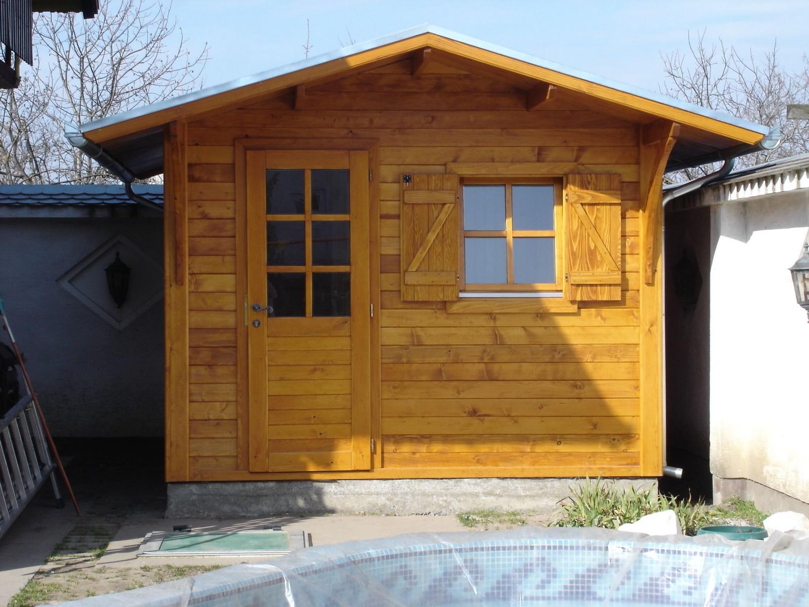 sauna-u-dvoristu