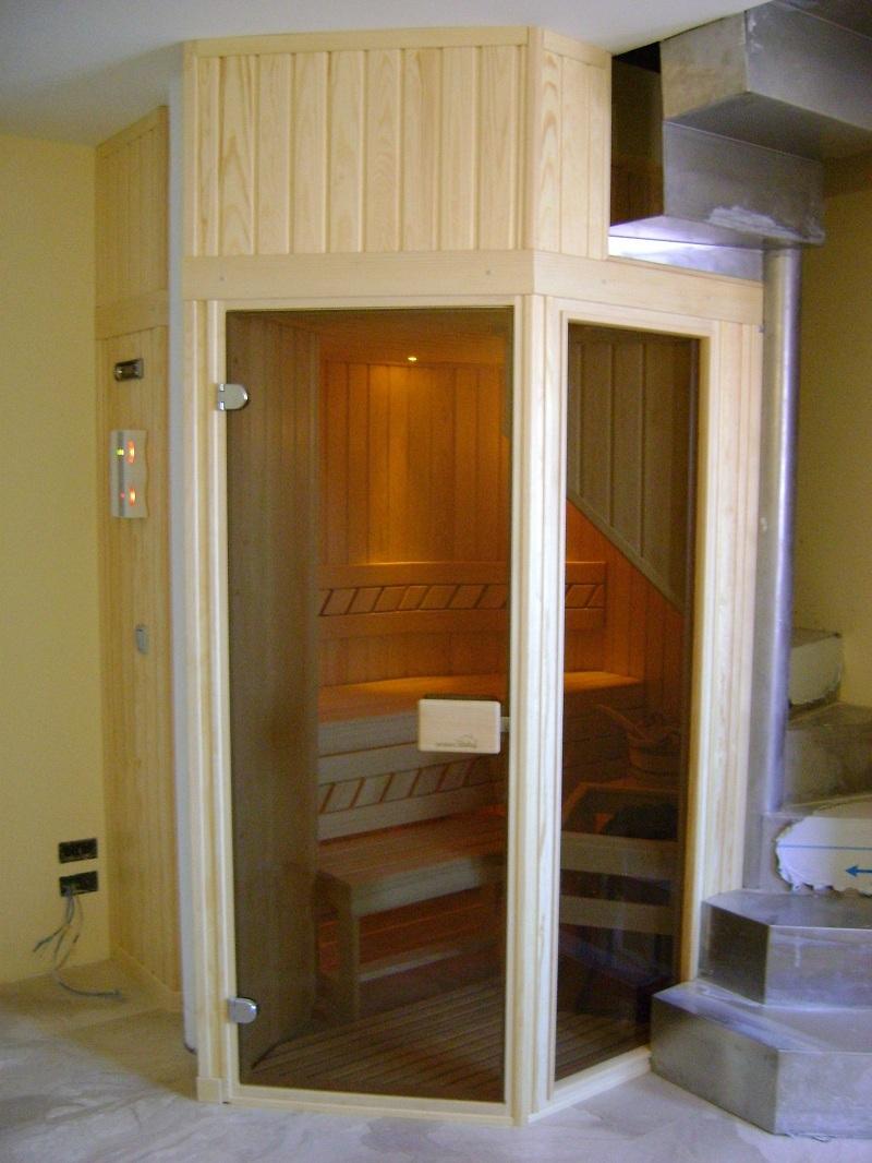 sauna-u-podrumu-1
