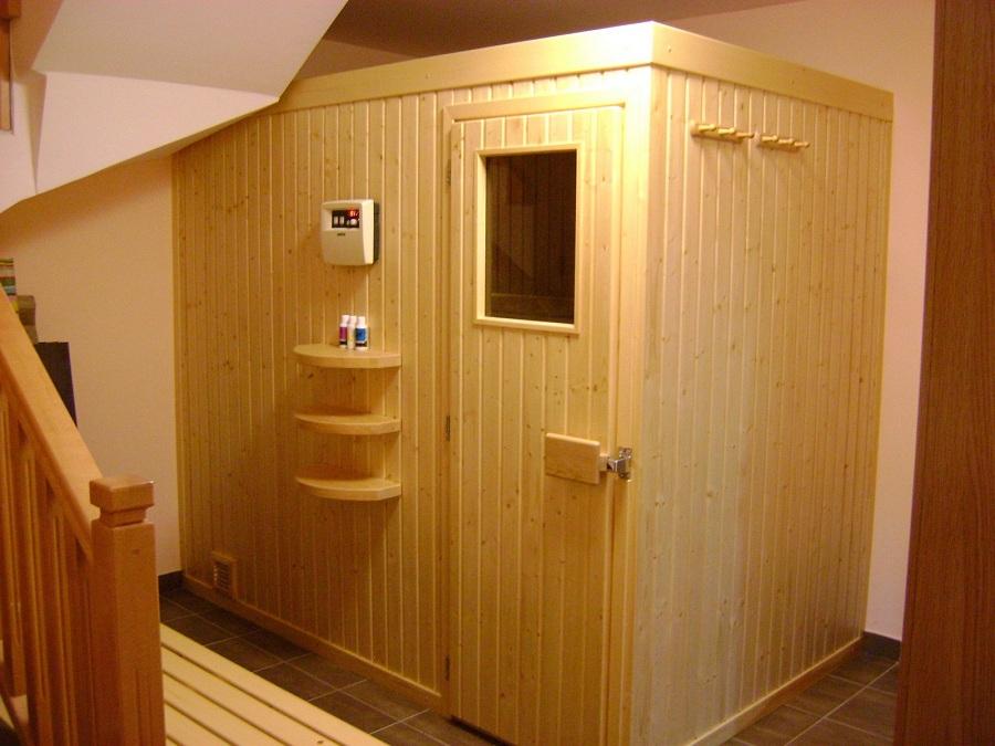 sauna-u-podrumu-2