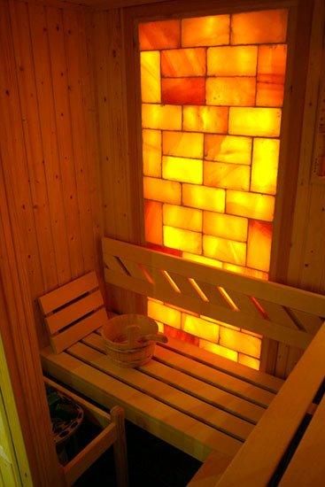 slane-saune