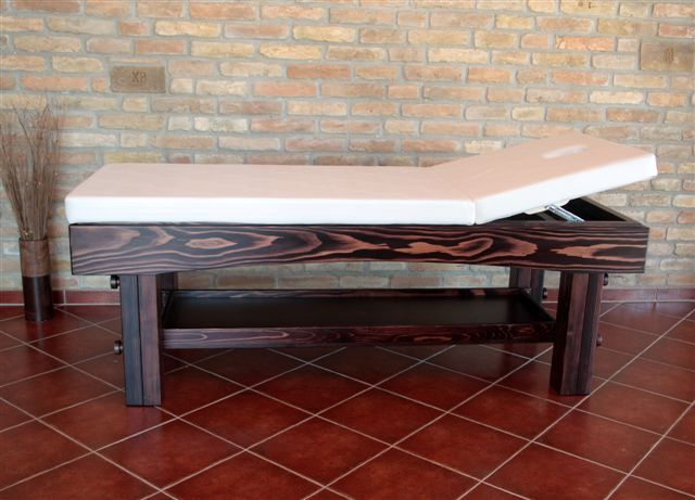 stolovi-za-masazu-foto-1