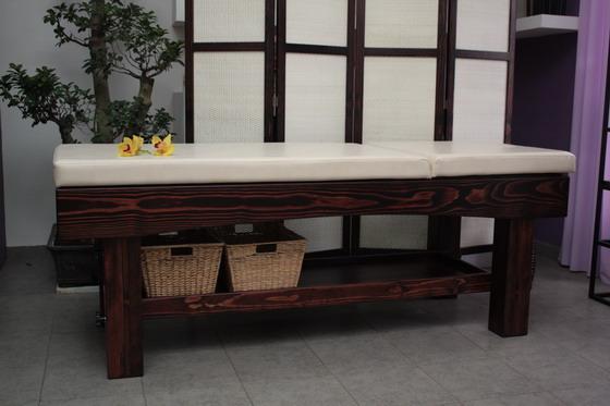 stolovi-za-masazu-foto-2