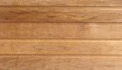 thermowood-breza-1