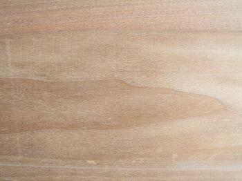thermowood-breza