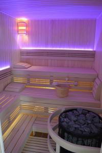 finska_sauna_9_2013