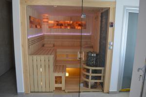 finske_saune_121614_03
