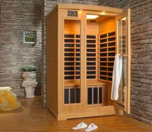 infra-sauna 002