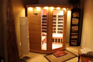 infra-sauna 003