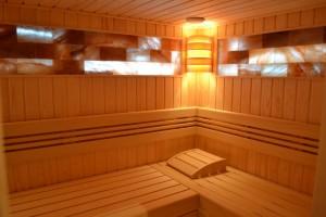 salt sauna 04