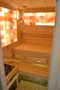 slane saune 121614 03